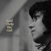 20 - god help the girl