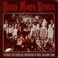 19 - deadmanbones452