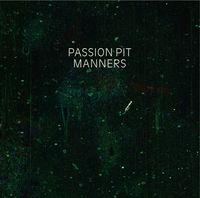 12 - passion-pit
