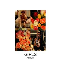 11-Girls-Album-small