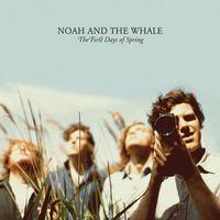 09 - noah & the whale