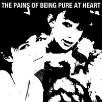 07 - the-pains-of-being-pure-at-heart